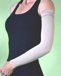 Juzo Compression Armsleeve