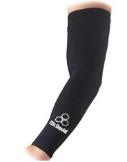 Compression_Arm_Sleeve_Mcdavid