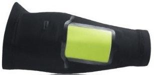 Forearm Sleeve Compression Nike