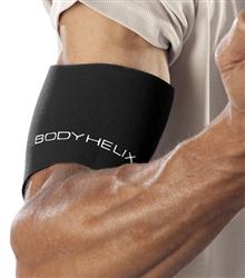 Bicep Sleeve Body Helix