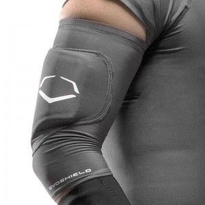 Evoshield upper arm sleeve